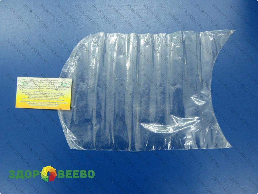 Натуральные средства по уходу за телом Сыроделие Пакеты для созревания и хранения сыра: Пакет для созревания и хранения сыра 18х25см прозрачный ML40G-B