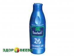 """Кокосовое масло """"Parachute"""" 100% натуральное, 100 мл"""