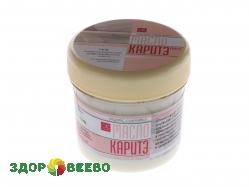 Каритэ масло (масло Ши) 100%. рафин., 100мл.