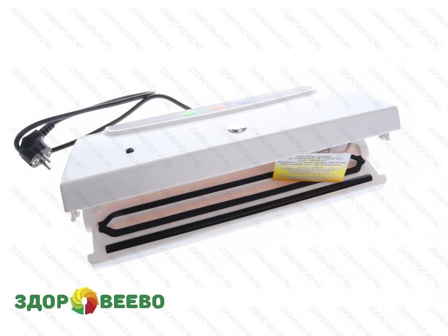 Вакуумный упаковщик aj 320 инструкция goody упаковщик вакуумный запайщик пакетов вакууматор