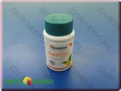 Аюрведические препараты индийские таблетки и лекарства